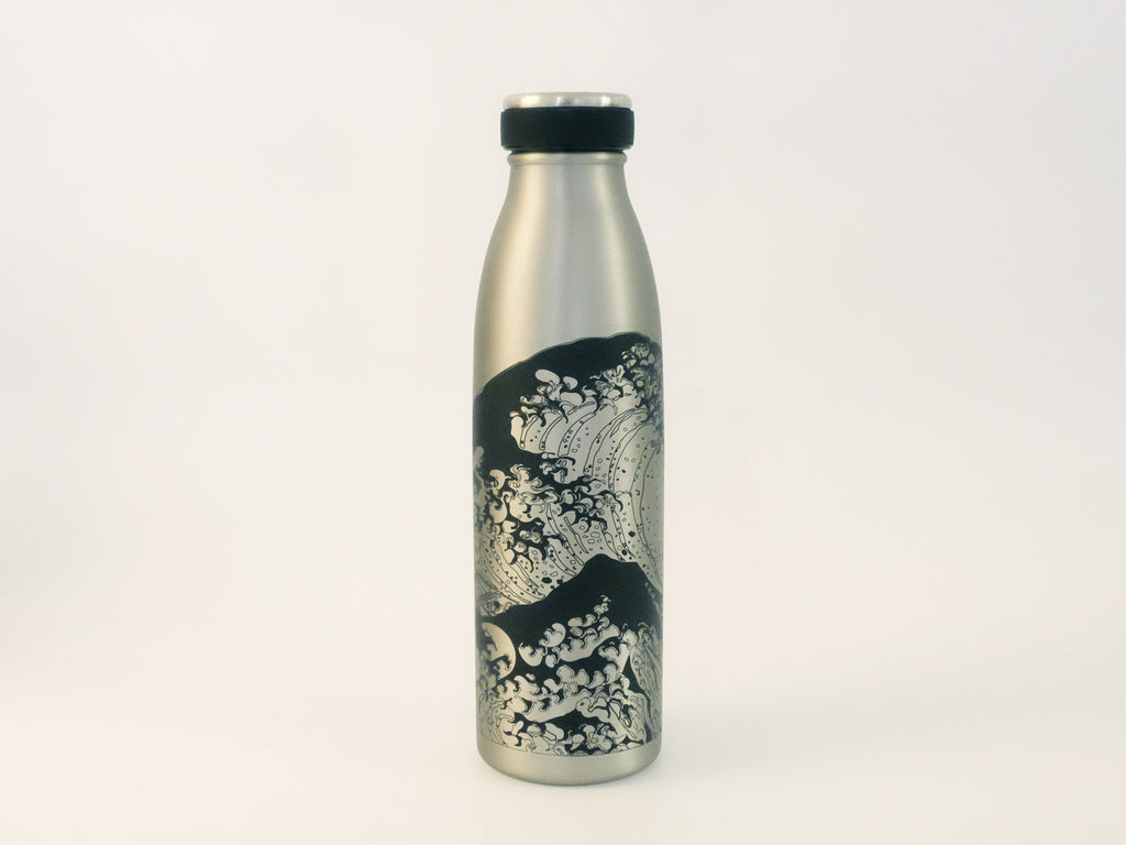 Seigado Water Flask  (500ml)