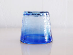 Simple Glass by Seiten