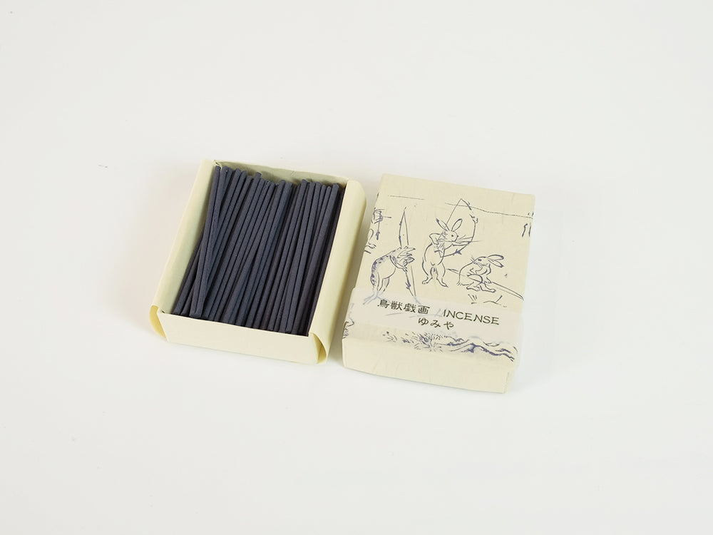 Load image into Gallery viewer, Kosaido Incense Woodblock Series