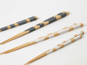 Load image into Gallery viewer, Matsukan Chopsticks Puzzle series 23cm