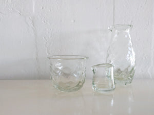 Load image into Gallery viewer, Minamo Tokkuri Pitcher by Seiten
