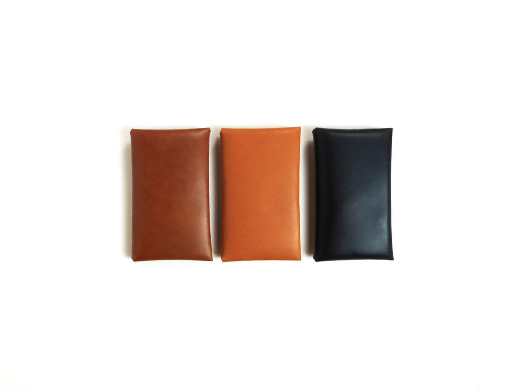 Brown, Camel, Black