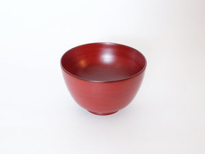 Gobarashikki Shiruwan (soup bowl) Medium
