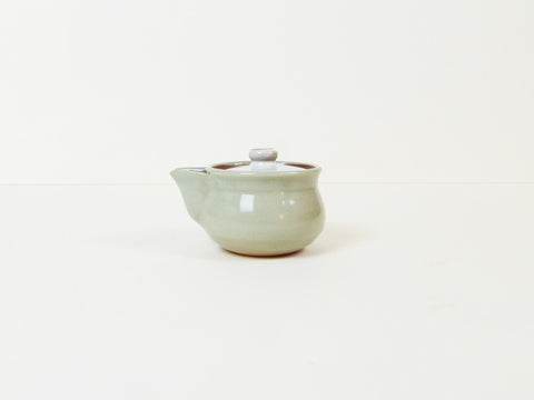 Hime Sencha Small Tea Pot by Shorin An