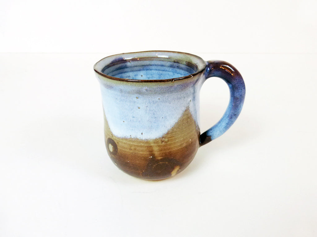 Mug by Shorin An