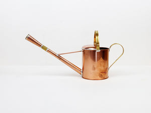 Bon Joro Watering can by Negishi Industry Co.