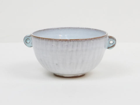 Okadagama Soup Bowl