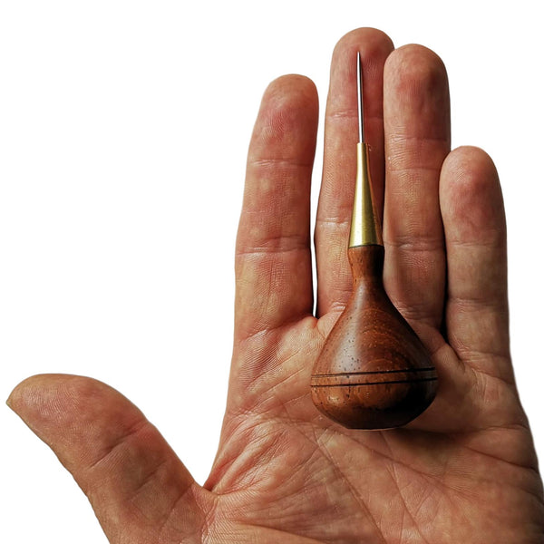 Needle Awl - Fixed Point