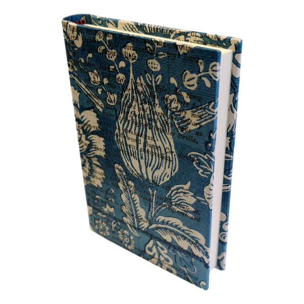 Hardback Pocket Journal #9