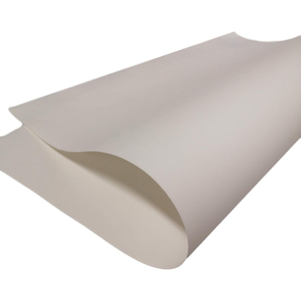 Pur Cotton White - 10 sheet pack