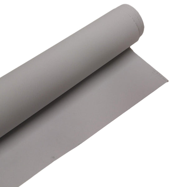 Pur Cotton Grey - 10 sheet pack