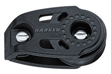 Harken Cheek Block