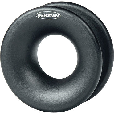 Ronstan Lead Ring