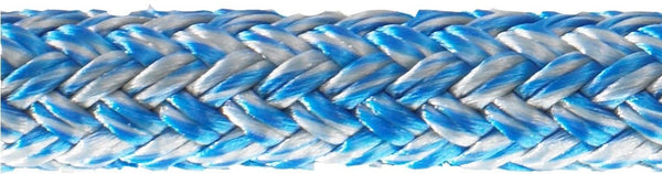 New England Rope Endura Euro Blue