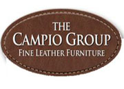 Campio Furniture