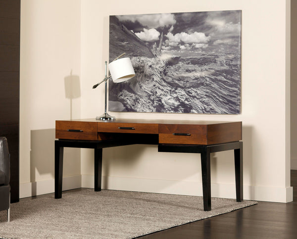 Definity - Writing Desk
