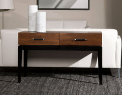 Definity - Sofa Table