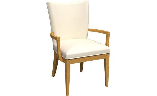 Dinec - Chair 1401