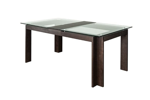 Verbois Extensible Dining Table - CN