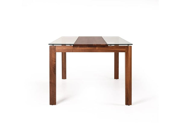 Verbois Dining Table - MIKA