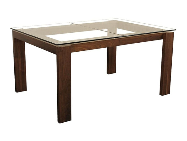 Verbois Extensible Dining Table - MPD