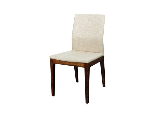 Verbois Chair - SLIM