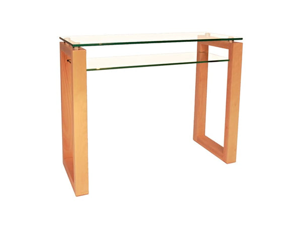 Verbois Console Table - BILL