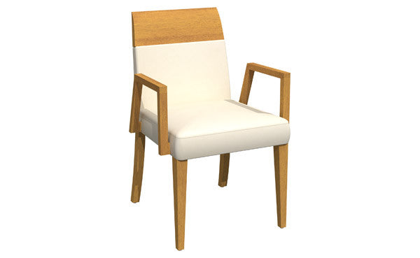 Dinec - Chair 2001