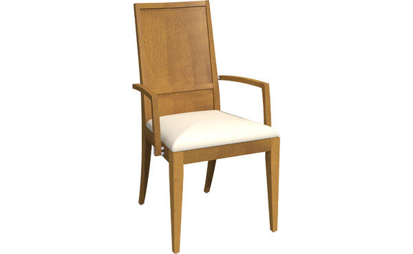 Dinec - Chair 2141