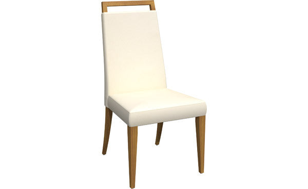 Dinec - Chair 2180