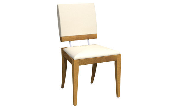 Dinec - Chair 2220