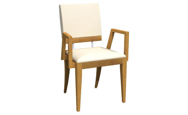 Dinec - Chair 2221