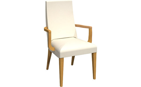 Dinec - Chair 3051