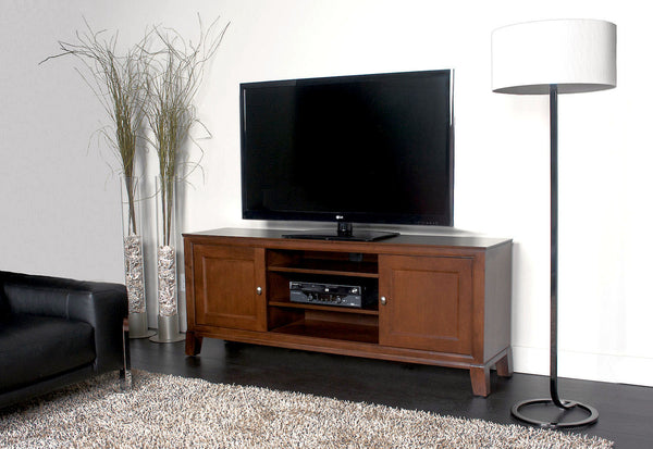 Downtown - Media Console
