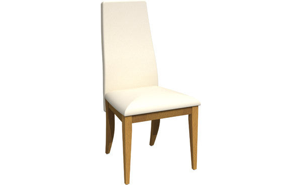 Dinec - Chair 3090