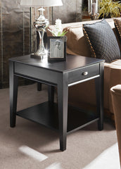 Downtown - End Table