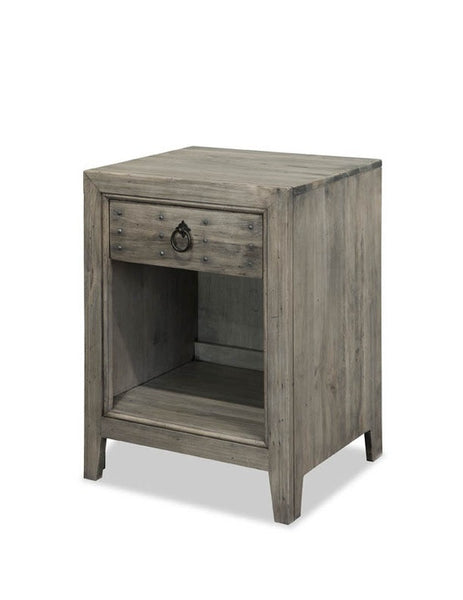 The Distillery Collection - Night Stand