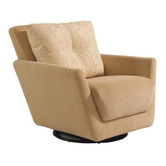 Lazar - Jupiter Swivel Chair