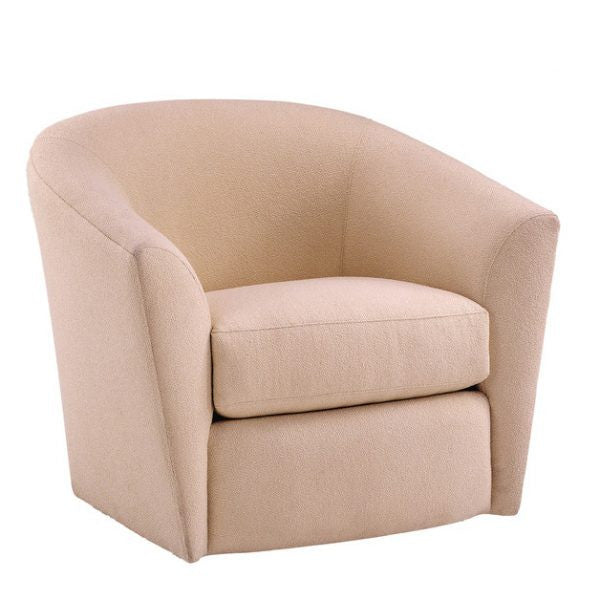 Lazar - Mystic Swivel Chair