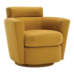 Lazar - Zagat Swivel Chair