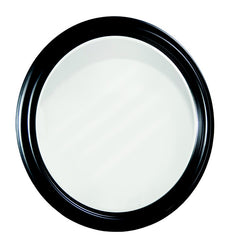 Solid Choices Collection - Round Mirror