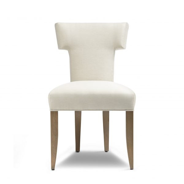 Lazar - Aventura Side Chair