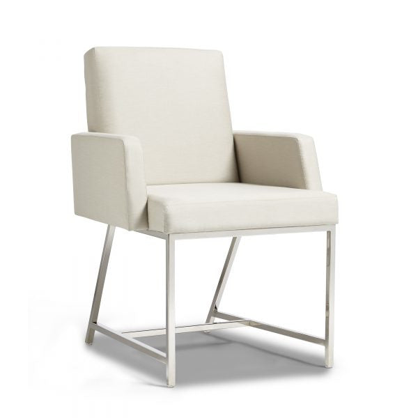 Lazar - Bellini Arm Chair