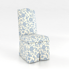 Canadel Side Chair 311