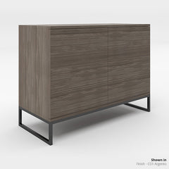 Fumo - Sideboard, Two Door