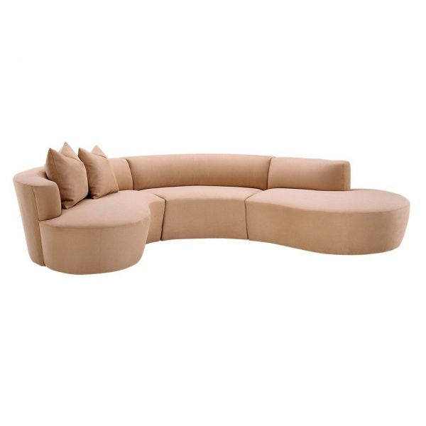 Lazar - Arabella Sectional