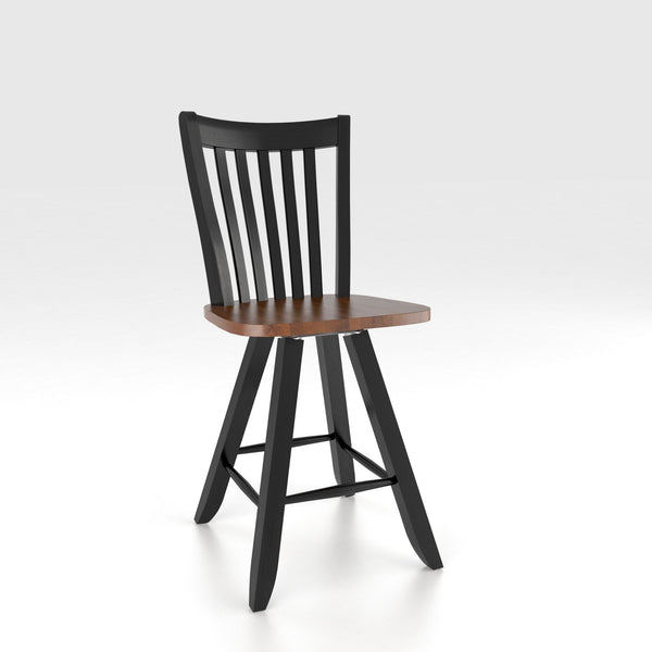 Canadel Stool 0119