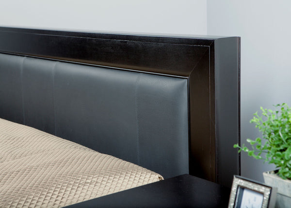 Downtown - Headboard Only