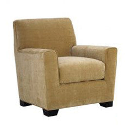Lazar - Bay Club Chair