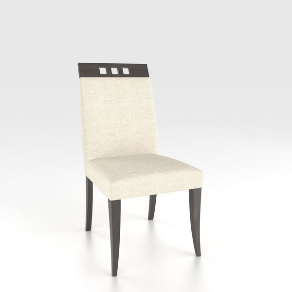Canadel Chair 5043